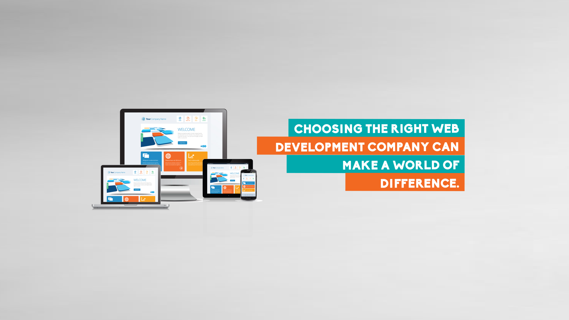 Lucee development company