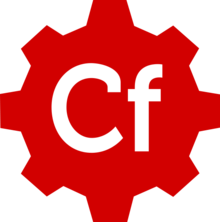 CF wheels coldfusion framework