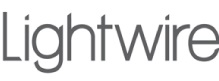 lightwire coldfusion framework